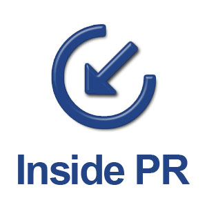 insidepr