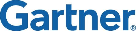 gartner