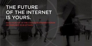 CIRA Canadian Internet Forum Look and Feel