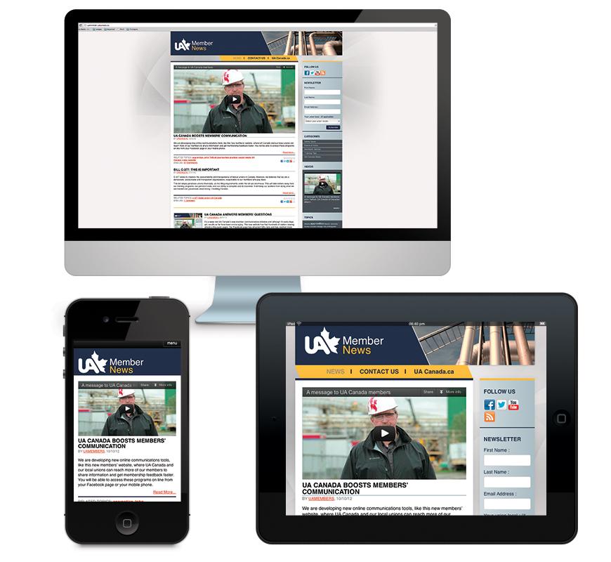 UA-Members-Responsive