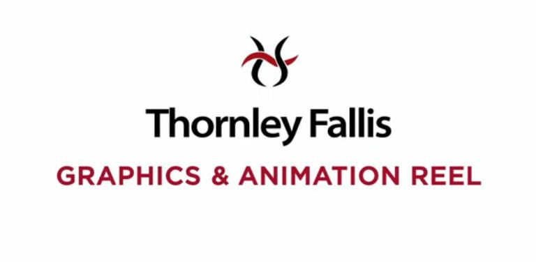 thornley fallis motion graphics