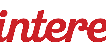 pinterest_logo_red