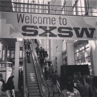 south by southwest 2014 insights and ideas