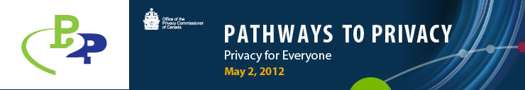 PathwaystoPrivacy-120424