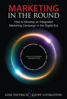 Marketing in the Round