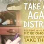 allstate canada action against distraction