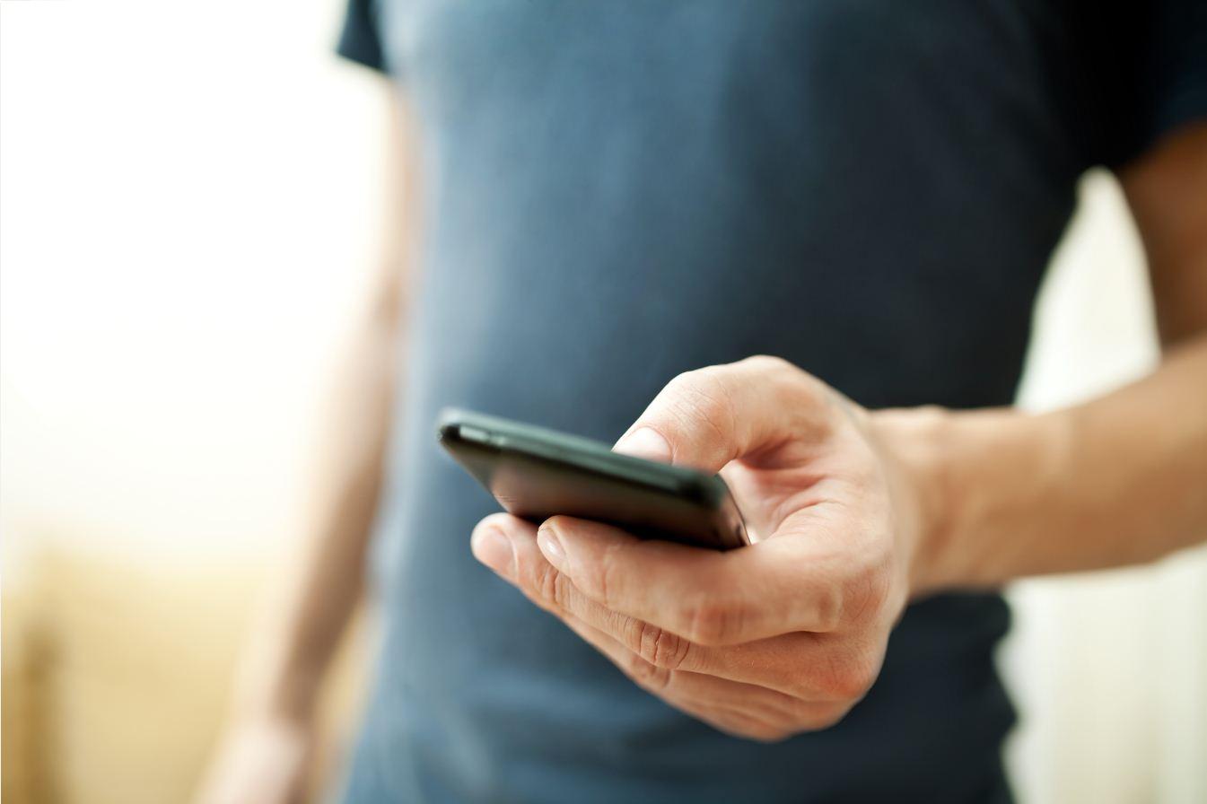 smartphone-harga-terjangkau