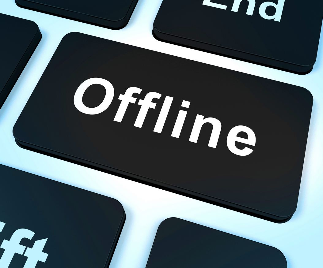 t.com online