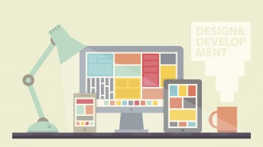 76 design blog post picture