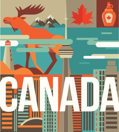 Canada _ web