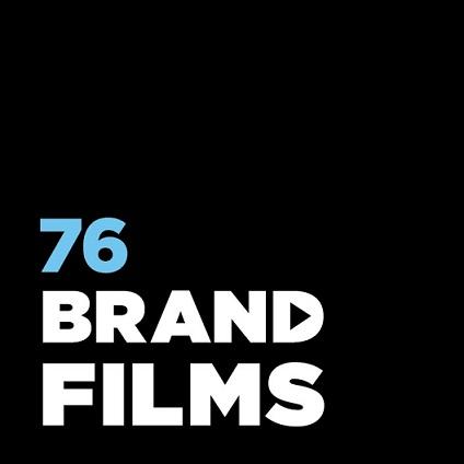76BF-Logo-main-04