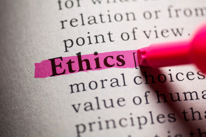 ethical approach The utilitarian approach, also called utilitarianism, is essentially a moral principle that asserts that morally correct actions are those that provide the greatest volume of benefits over.