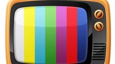 retro-tv1