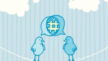 Twitter love