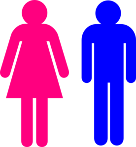 symbol-male-and-female-md