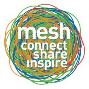 mesh-logo-e1401122381326